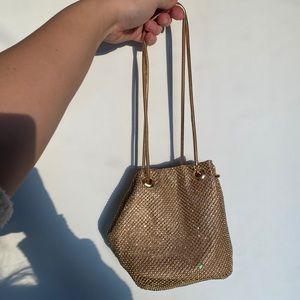 Sparkly Bag